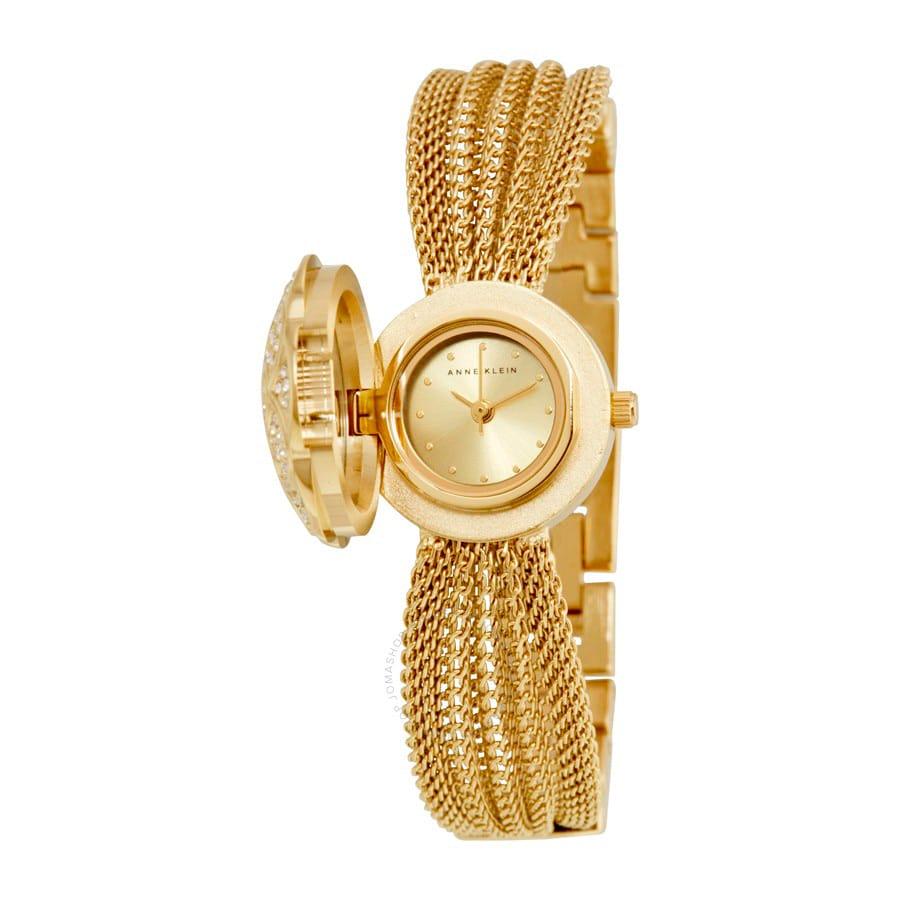 Женские часы Anne Klien 1046CHCV