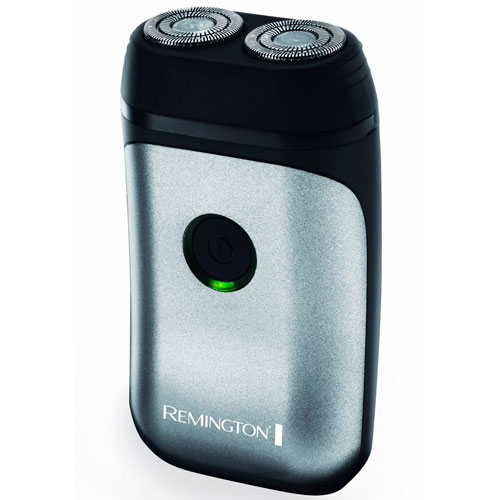 Электробритва Remington R95 E51 Travel Shaver