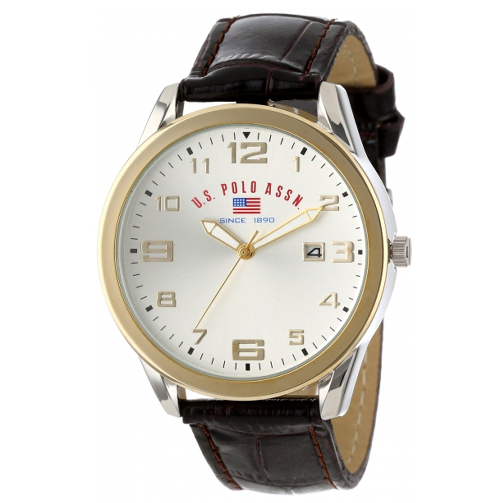 Мужские часы U.S. Polo Classic Men's US5150