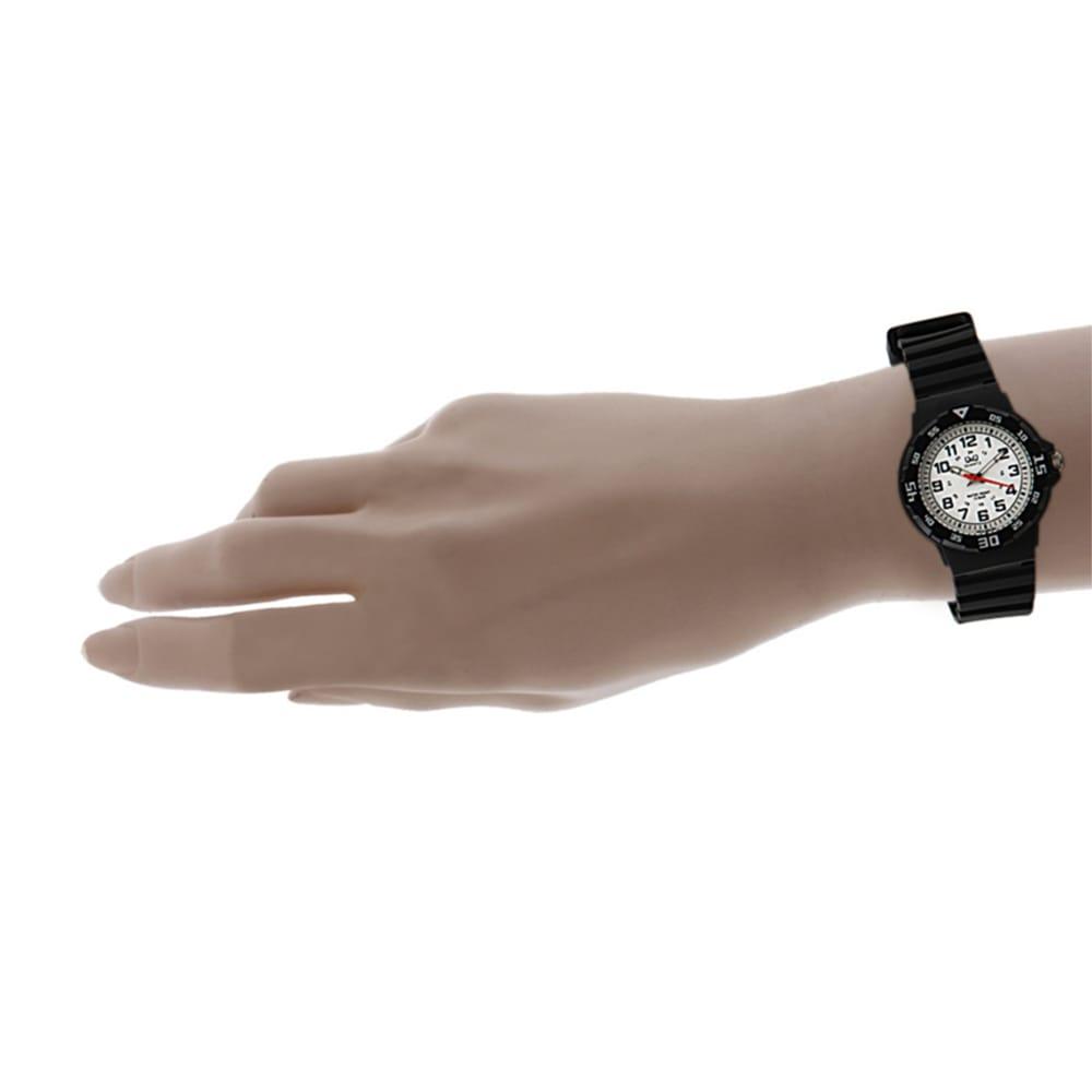 Мужские часы Q&Q VR19J003Y