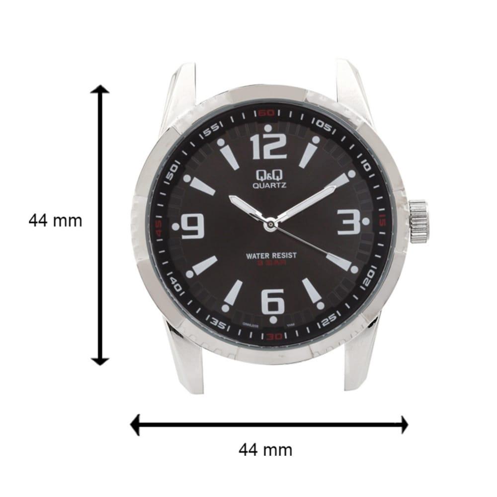 Мужские часы Q&Q Q888 J205Y