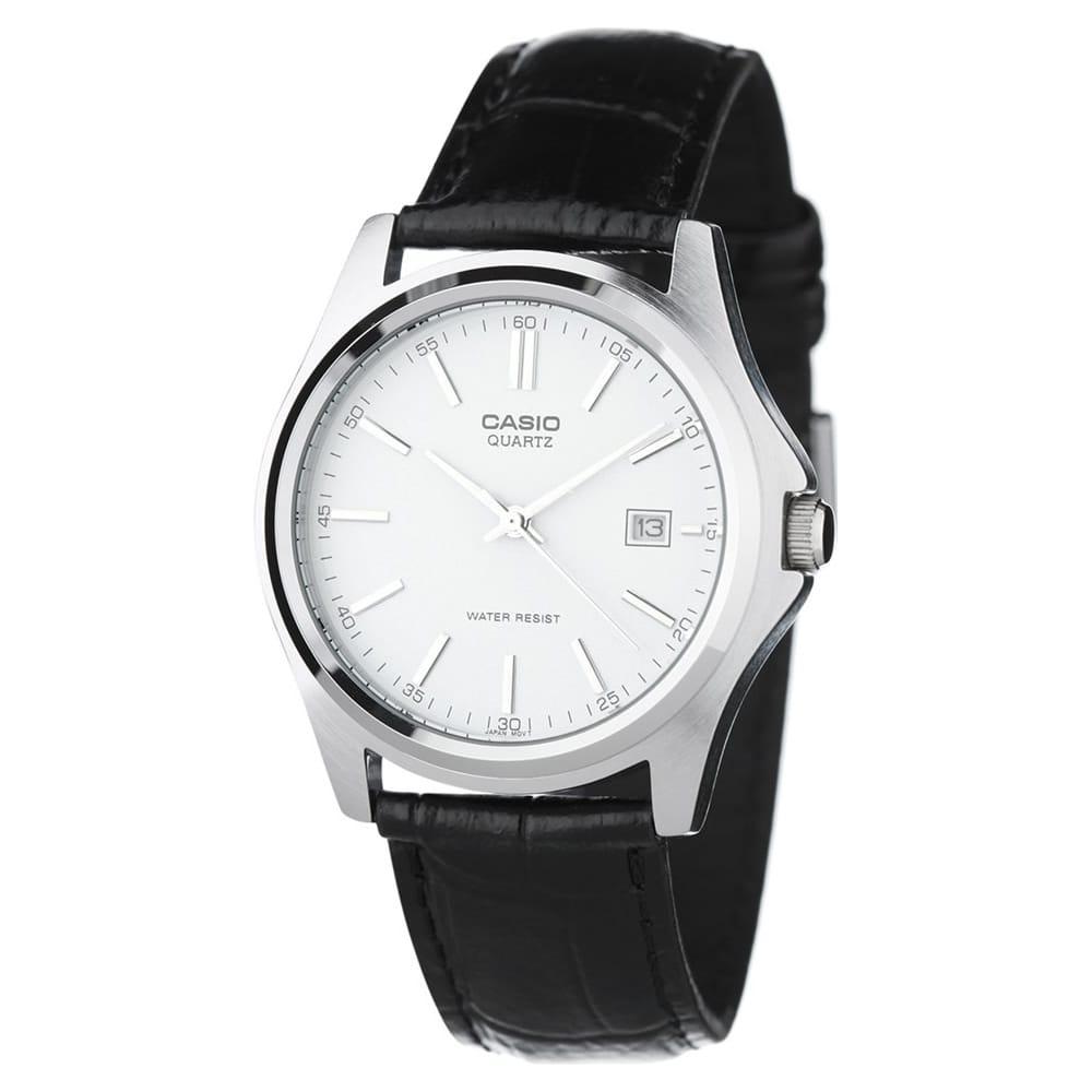 Женские часы Casio LTP-1183E-7ADF