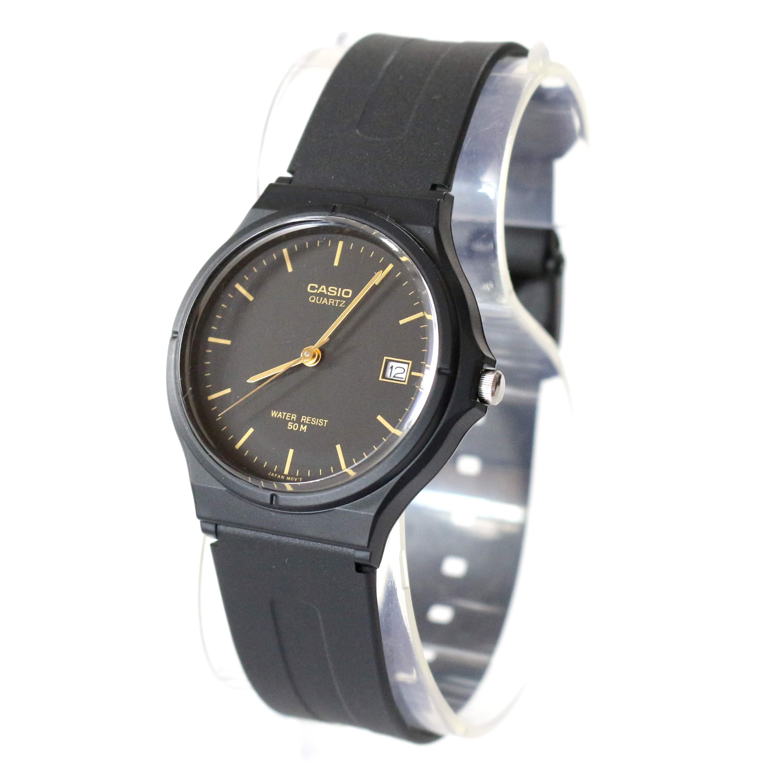 Мужские часы Casio MW-59-1EVDF