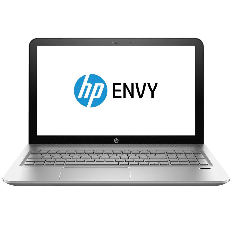 "HP Envy M6-AE151 Touchsmart (Intel Core i5-5200 (3M Cache,up to 2.70 GHz),6GB RAM,240GB SSD,15.6"" HD,Dos,NATURAL Aluminium,Backlit)"