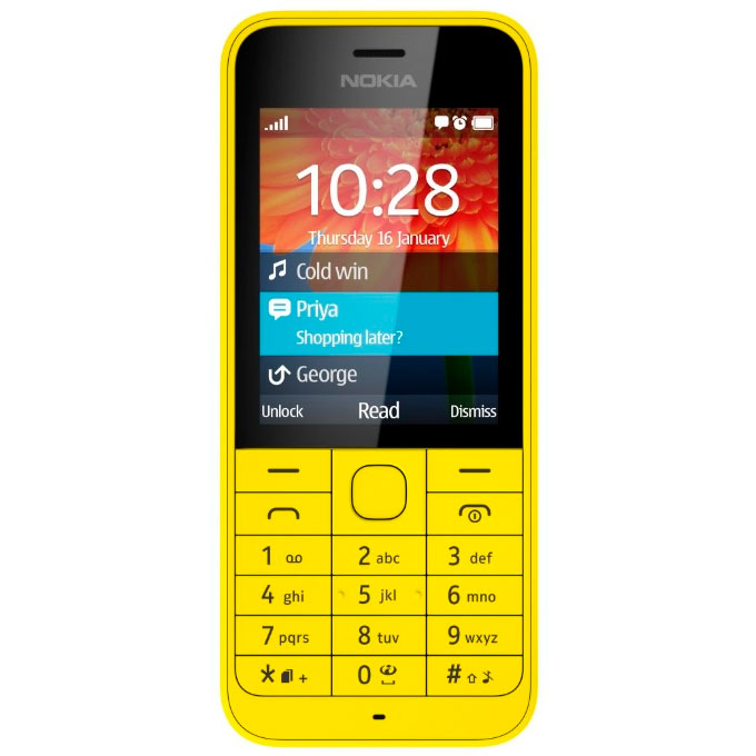 nokia imc Stay in touch with your family and friends with imo's free text, voice and video chat.