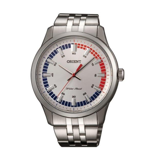Мужские часы Orient AQ-FQC0U004W0
