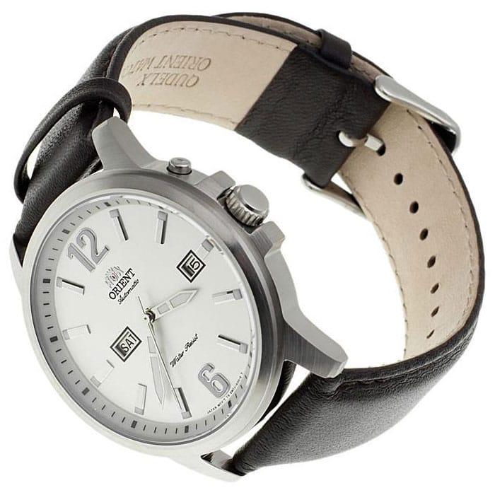 Мужские часы Orient FEM7J00AW9