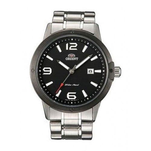 Мужские часы Orient FUND2001B0