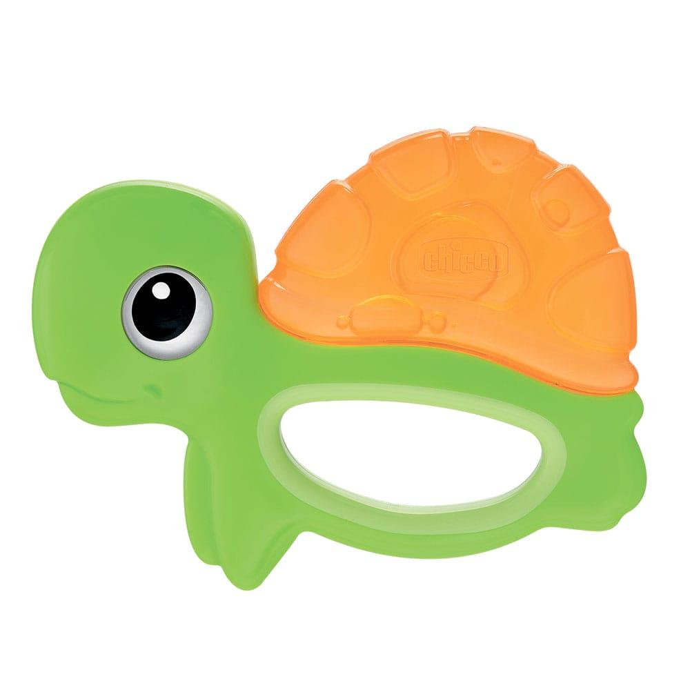 Погремушка Chicco Turtle 72369