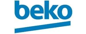 Продукция Beko (Беко) купить в Бишкеке