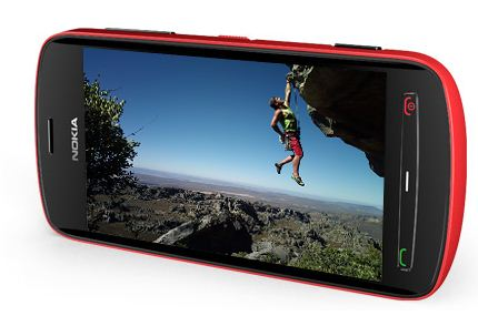 камера nokia pureview 808