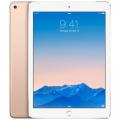 Apple iPad Air 2 Wi-Fi 128GB золотой