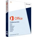 Office Professional 2013 32-bit/x64 Russian DVD Emerging Market