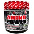 Аминокислоты Mega sport Amino Power 500 гр.