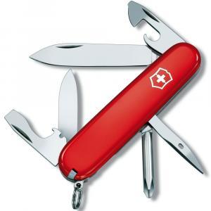 Складной нож Victorinox Tinker 1.4603