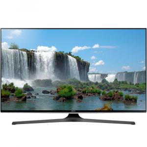 Телевизор Samsung UE50J6240 Full HD DVB-T2 Smart 50""