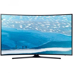 Телевизор Samsung UE55KU7350 Ultra HD Smart DVB-T2 55""
