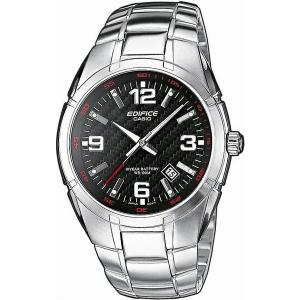 Мужские часы Casio Edifice EF-125D-1AVUDF