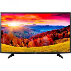 Телевизор LG 43LJ570V Full HD Smart DVB-T2 43""