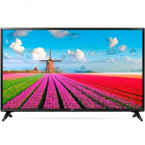 Телевизор LG49LJ550 Full HD Smart 49""