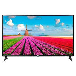 Телевизор LG 43LJ594V Full HD Smart DVB-T2 43""