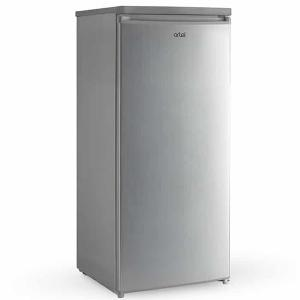 Холодильник ARTEL HS228RN темносерый