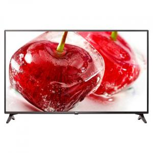 Телевизор LG 49lj610V Full HD Smart DVB-T2 49""