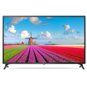 Телевизор LG 43LJ610V Full HD Smart TV DVB-T2 43""
