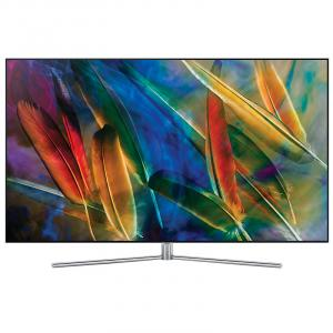 Телевизор Samsung QE65Q7FAMUXCE Smart TV 4K UHD 65""