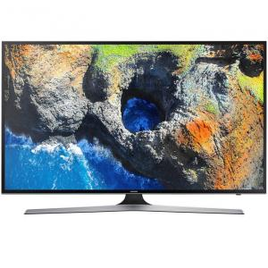 Телевизор Samsung UE43MU6100 Smart TV 4K UHD 43""