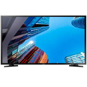 Телевизор Samsung UE49M5000AU Full HD 49""