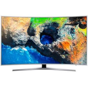 Телевизор Samsung UE65MU6500 Smart TV 4K UHD 65""