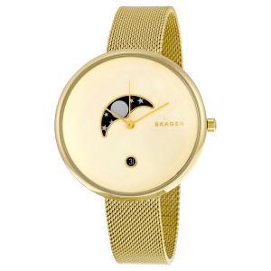 Женские часы Skagen SKW2373