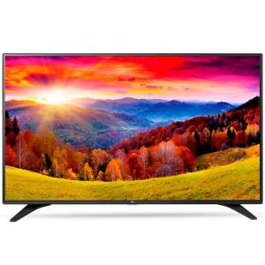 Телевизор LG 55LH602 Smart TV Full HD 55'' черный