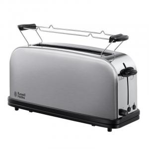 Тостер Russell Hobbs 21396-56 Oxford Long Slot 2 Slices