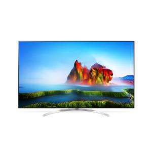 Телевизор LG 55SJ930v /smart/4K/DVB-T2/magic remote/hdr