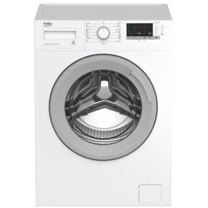 Стиральная машина полногабаритная BEKO WTV 8612 XSW белая