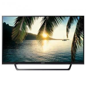 Телевизор Sony 40WD663 Smart TV Full HD 40""