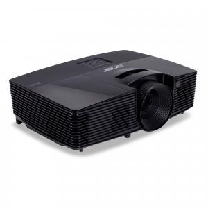 Проектор Acer X117