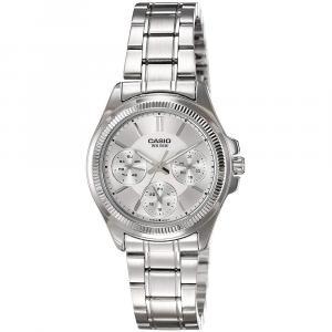 Женские часы CASIO LTP-2088D-7AVDF