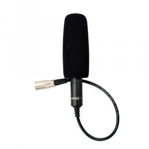 Микрофон Sony NV1