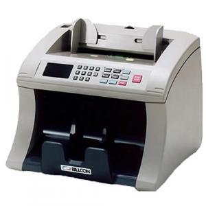 Счетчик банкнот Billcon 132