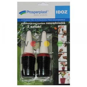 Дозатор для полива Prosperplast IDOZ 2пр