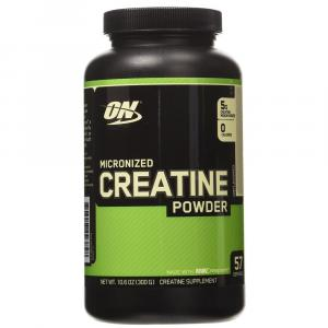 Креатин Optimum Nutrition Creatine 300 гр.