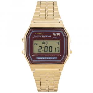 Часы унисекс Casio A159WGEA-5DF