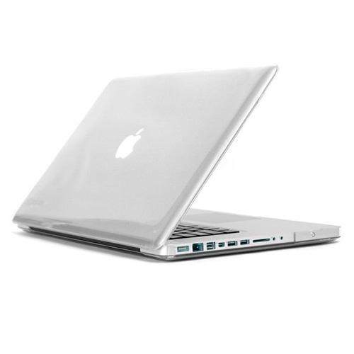 "Apple MacBook Pro MD 101 (Dual Core i5 13.3"" 4GB 500GB Mac OS)"