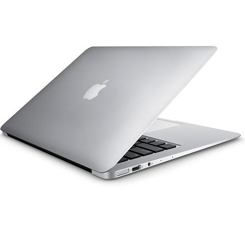 "Apple MacBook Air 12'' MF855 Silver (Dual Core M 1.1 Ghz/12""/2304x1440/8Gb RAM/256Gb/Intel HD Graphics 5300)"