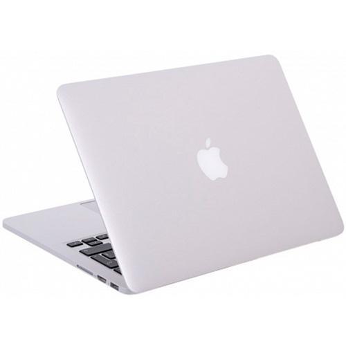 "Apple MacBook Pro 13 with Retina display Early 2015 MF839 (Core i5 2700 Mhz/13.3""/2560x1600/8.0Gb/128Gb SSD/DVD нет/Intel Iris Graphics 6100/Wi-Fi/Bluetooth/MacOS X)"