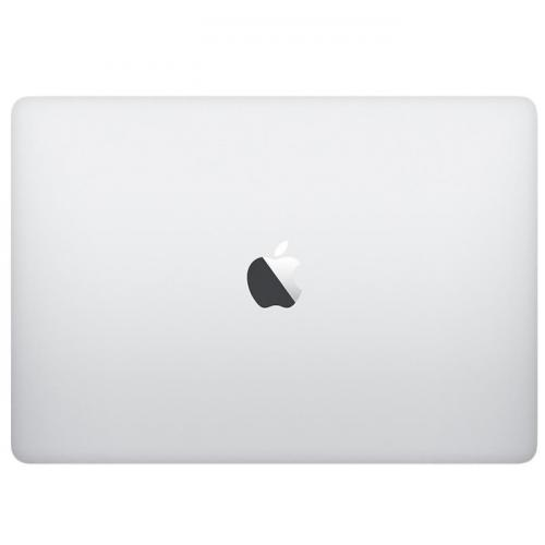 "Apple MacBook Pro 13 (2017) MPXY2 Touch Bar (Core i5 7267U 3.1-3.5 Ghz в режиме Turbo-Boost,13.3"",Retina IPS 2560x1600,8Gb,512Gb,DVD нет,Intel Iris Plus Graphics 650,macOS Sierra,1.37кг) серебристый"