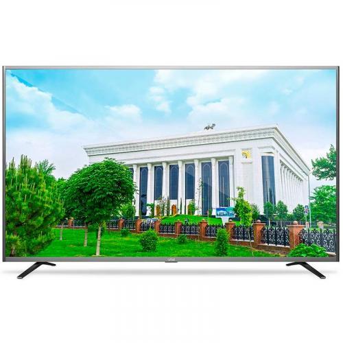 "Телевизор Artel 55/S9000 Smart DVB-T2 55"""